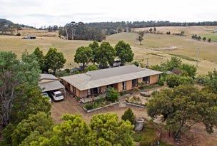 173 Rhyndaston Road, Colebrook, Tas 7027