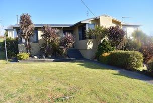 122 Payne Street, Burnie, Tas 7320