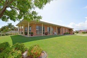 12 Bryan Court, Burrum Heads, Qld 4659