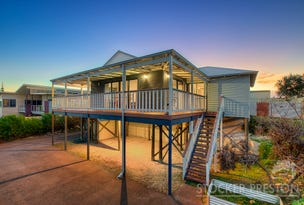 135 Peppermint Grove Terrace, Peppermint Grove Beach, WA 6271