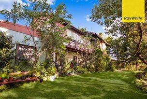 36 Lily Street, Burwood Heights, NSW 2136