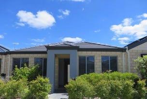 15 Conferta Link, Banksia Grove, WA 6031