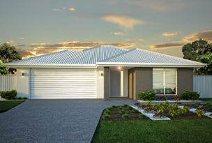 Lot 5, 24 Weyers Rd, Nudgee Place, Nudgee, Qld 4014
