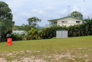 16 Coral Street, Turkey Beach, Qld 4678
