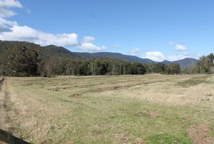 "1 ""Apple Tree Flat"" Majors Creek Mountain Road, Araluen, NSW 2622"