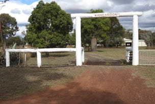 197 Swains Rd, Durong, Qld 4610