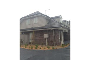 2/6 Morris Street, St Marys, NSW 2760
