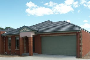 3 Rosemont Mews, Healesville, Vic 3777