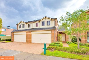 21 Boronia Ave, Cranbourne, Vic 3977