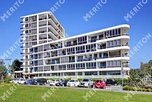 346/2 Mill Park Street, Rhodes, NSW 2138