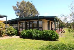 507 - 509 Agar Road, Coronet Bay, Vic 3984
