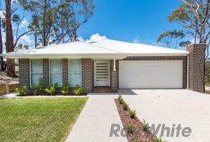 11 Bowline St, Teralba, NSW 2284
