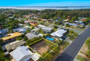 4 Holly Road, Victoria Point, Qld 4165