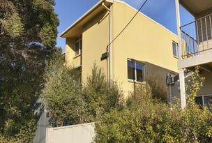 4/236 Malop Street, Geelong, Vic 3220