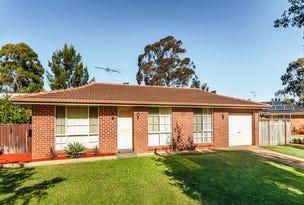 22 McEwan Circuit, Mount Annan, NSW 2567