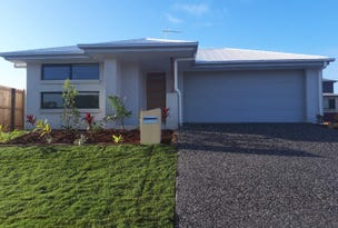 13 Awesome Parade (Lot 16), Griffin, Qld 4503