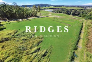 Lots 1-9 / 448 Petrie Creek Road, Rosemount, Qld 4560