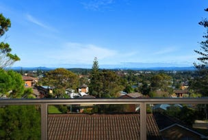6/23 Pacific Drive, Port Macquarie, NSW 2444