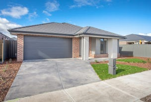 4 Bickley Street, Harkness, Vic 3337