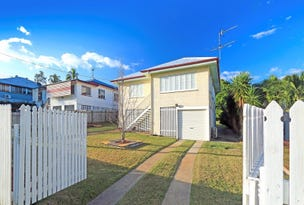 63 Canning Street, The Range, Qld 4700