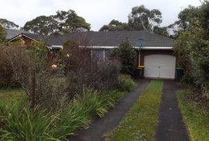 25 Dawson Street, Timboon, Vic 3268