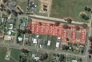 Lot 1-12 Jude Street, Howlong, NSW 2643