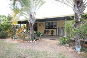 107 COWARDS ROAD, Broughton, Qld 4820
