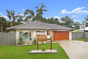 19 Investigator Way, Laurieton, NSW 2443