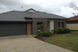 190 Bushland Drive, Taree, NSW 2430