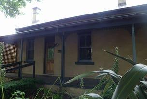 12  Bundaroo Street, Bowral, NSW 2576