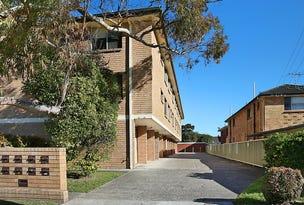 10/17 Kemp Street, The Junction, NSW 2291