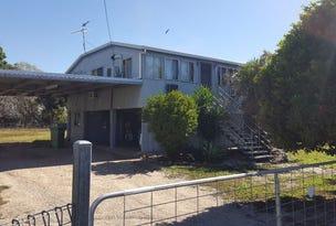 50-52 Kirknie Road, Home Hill, Qld 4806