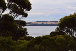 Lot 61 Glen Barrett Drive, Kingscote, SA 5223