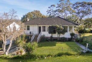 6 Batley Street, West Gosford, NSW 2250