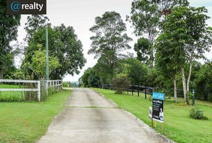45a Kevin Rd, Imbil, Qld 4570