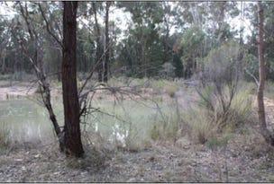 223 Werribee Road, Coolah, NSW 2843