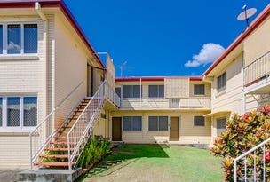 4, 6 & 12/270 Annerley Road, Annerley, Qld 4103