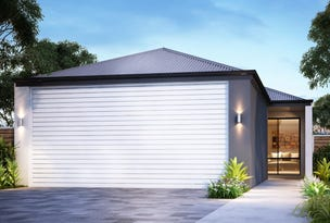 Lot 23 Address Available on Request, Coolbellup, WA 6163
