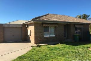 31 Katrina Crt, Corowa, NSW 2646