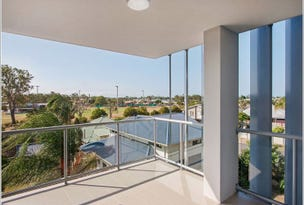 5/65 Ronald Street, Wynnum, Qld 4178