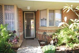 2/20 Francis Street, Geraldton, WA 6530