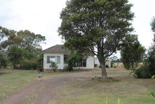 250 McNabbs Road, Irrewillipe, Vic 3249