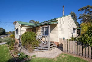 59 Greens Beach Road, Beaconsfield, Tas 7270