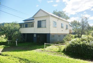 77 Terania Street, North Lismore, NSW 2480