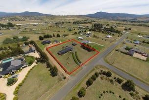 39 Glen Lea Road, Pontville, Tas 7030