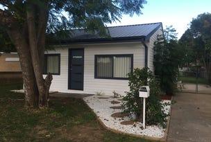 10 Ellis Street, St Marys, NSW 2760