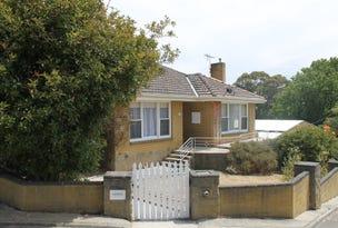 26 Cassia Grove, Frankston South, Vic 3199