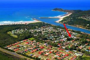 6/1 Edith Street, North Haven, NSW 2443