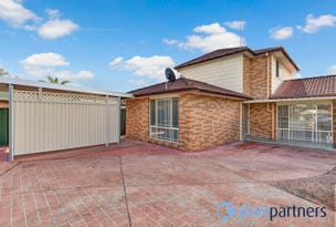 11A Pyrite Place, Eagle Vale, NSW 2558