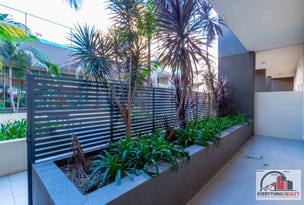 111/32-34 MONS RD, Westmead, NSW 2145